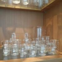 Beaker glass 100ml