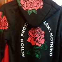 jacket atta halilintar