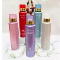 Pucelle eau de luxe body spray 150 ml