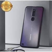 Casing Hardcase Dove With Ring Xiaomi Redmi 7A Note 7