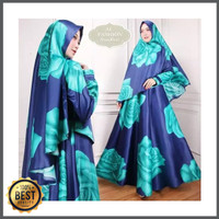 Sale Baju Busana Muslim Cewek Baju Gamis Syari Wanita Muslimah Murah
