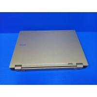 Laptop bandel ... DELL e6410 ... core i5 4gb 320gb,,,, mulus dehhhh...