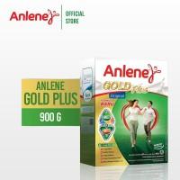 Anlene Gold Plus Original 900gr