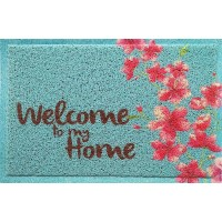 Keset Welcome to my home sakura B04