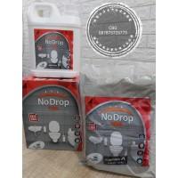 NO DROP 100 Pelapis Anti Bocor Kamar Mandi 2.5 kg/set