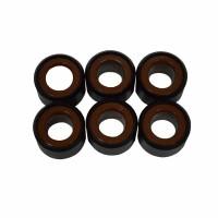 Roller Set Weight - Vario 150 eSP K59 22123K36T00
