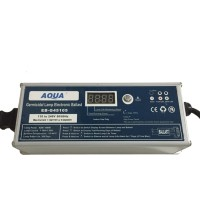 [TERCANGGIH] water filter UV disinfection lamp ballast 35W-105W
