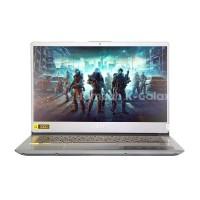 LAPTOP Acer Swift 3 SF314-41-R9ZM with AMD Athlon 300U and 256GB SSD
