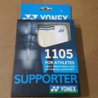 Supporter yonex 1105