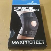 knee support Athlet sport