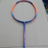 Raket Badminton Victor Thruster HMR Original