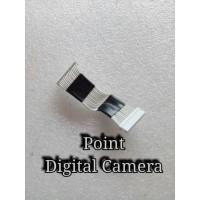 Flex kabel Dc dc for canon 60D