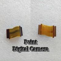 Flex Dc for canon 60D