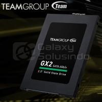 TEAM GX2 128GB 2.5 SSD