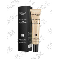 Bioaqua True Isolation Day Protection Concealer Makeup Base