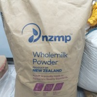 susu anchor NZMP 250gr repack fullcream susu wholemilk powder
