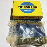 Tie Rod End Kijang Super Grand Corolla GL Okinawa Original Jepang