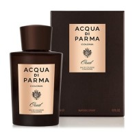 Acqua Di Parma Colonia Oud men original
