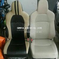Sarung Jok All New Brio HARGA GROSIR
