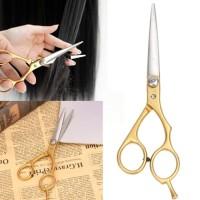 Gunting Stylish Rambut Stainless Steel - Scissors