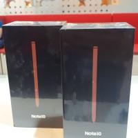 Katalog Samsung Galaxy Note 10 Gratis Katalog.or.id