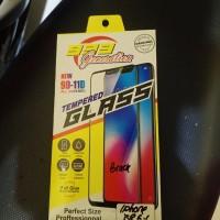 PROMO Tempered glass full 9D-11D PLUSS PACK 933
