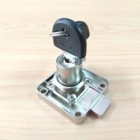 Kunci Hafele 2 cm Master Key Original
