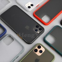 soft touch case iphone 6/6s,X/XS,XR,XS MAX,11,11PRO,11PROMAX