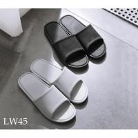 Sandal Rumah lembut nyaman digunakan elastis