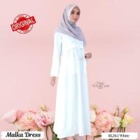 Hijabwanitacantik ORI Malka Dress ORIGINAL | Pakaian
