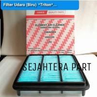 Filter Udara Mitsubishi Pajero Sport Triton All New Pajero Original
