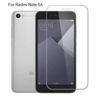 Tempered Glass For Xiaomi Redmi Note 5A / Redmi Note 5 Prime