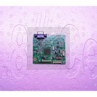 MAINBOARD AOC E1621SWB / PHILIPS 166V3L LED MONITOR | MPEG MONITOR