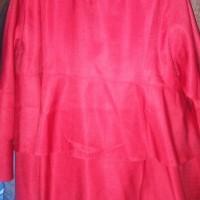 baju blouse (atasan wanita) ukuran XL