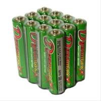 Baterai Dynamax isi 4 pcs