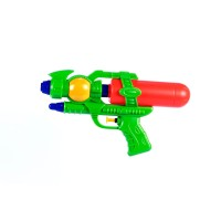 Pistol Air Multicolor Mainan Anak