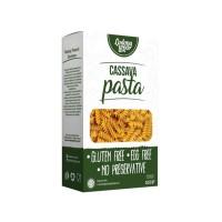Cassava Pasta Fusili Ladang Lima