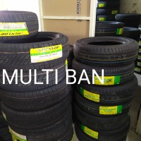 Ban Mobil Dunlop 195/60 R15 LM704