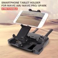 Sunnylife ABS Remote Controller Phone Tablet Holder DJI MAVIC MINI