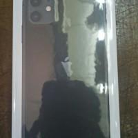 iPhone 11 128Gb Garansi Resmi Ibox Indonesia