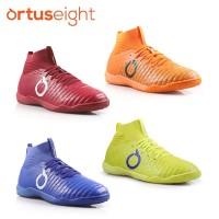 Sepatu Futsal Ortuseight Catalyst Mystique IN