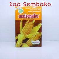Tepung Maizena 750gram / Tepung Jagung / Tepung Sagu