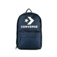 Tas Ransel Pria / Tas Ransel Backpack Punggung Pria Converse