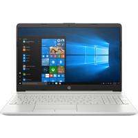 HP 14s dk0126au | Ryzen 3 3200U 8GB 1TB 256SSD W10 14FHD