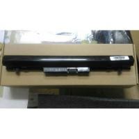 Original Baterai battery batre HP ProBook 430 G3 HP 440 HSTNN-PB6P