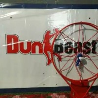 gambar logo Basket
