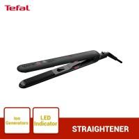 Tefal Straightener Optiliss HS3132