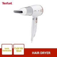 Tefal Hair Dryer Respectissim Pro HV7420