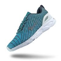 Sepatu Olahraga Lari Pria EAGLE RONIN Premium Running Shoes for Men