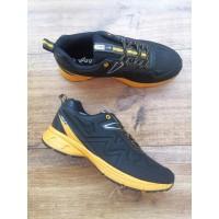 Sepatu Olahraga Lari Pria EAGLE FORCE 2 Running Shoes for Men